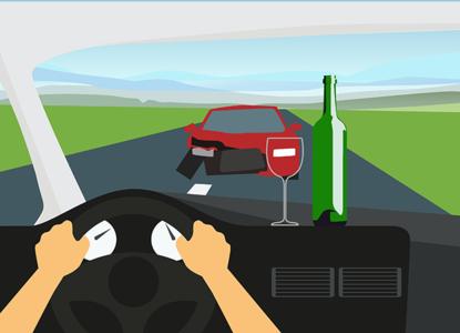 Пил или не пил: что делать, если алкотестер врет