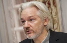 Глава МВД Великобритании подписал запрос на экстрадицию Джулиана Ассанжа / Фото: flickr.com