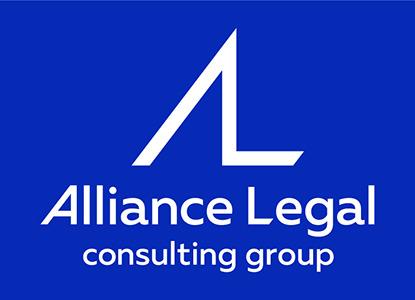 Alliance Legal CG в борьбе за цифровые активы