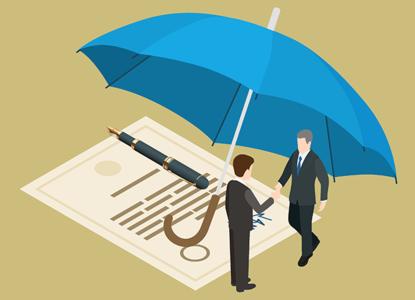 ВС рассказал о недействительности банковской гарантии