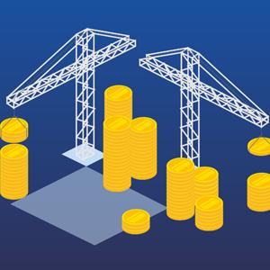 Новые виды финансовых инструментов на российском рынке долгового капитала