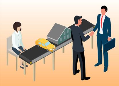 Защита кредитора: как спастись от «семейного» оспаривания сделки