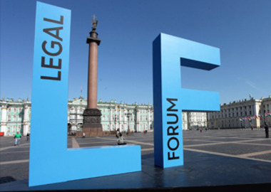 Знакомства и тусовки: юристы рассказали, зачем ехать на ПМЮФ