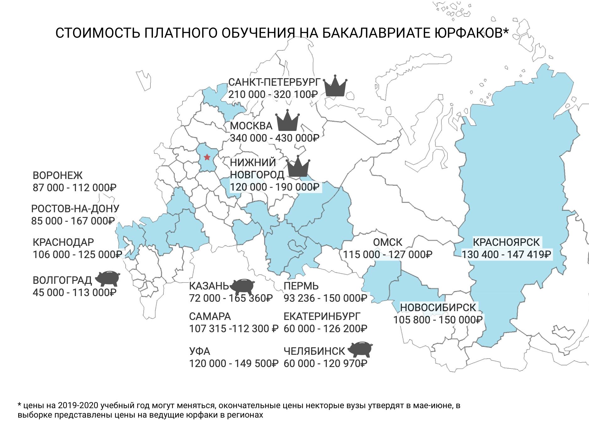 красноярск крупнейшие юридические фирмы мира