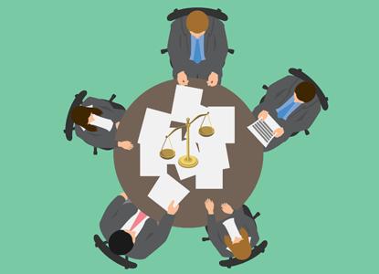 Государственно-частное партнерство: много вопросов и мало ответов