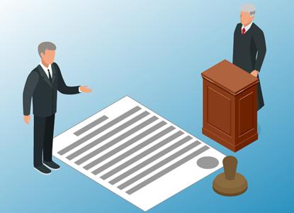 Верховный суд научил рассматривать апелляционные жалобы
