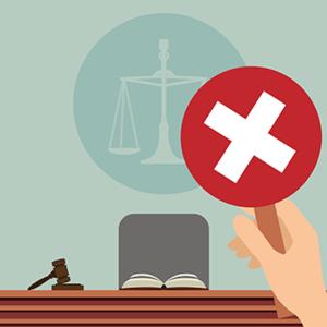 Процессуальные ошибки арбитров и исполнимость арбитражного решения