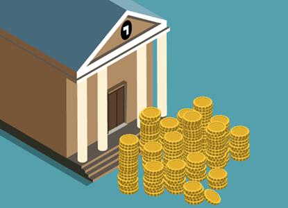 """Явный иск и тайные намерения: чего хочет банк """"Траст"""" в деле на 255 млрд"""