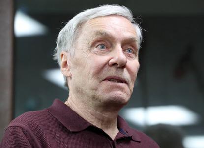 Отца полковника Захарченко приговорили к четырём годам колонии
