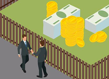 Экономколлегия решала, как правильно повышать арендную плату