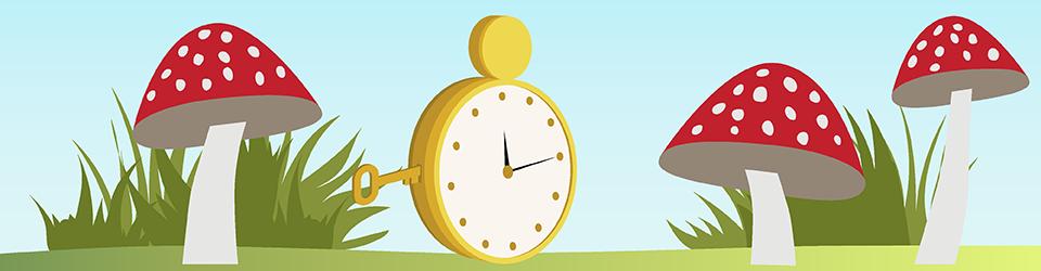 Обмануть время: как перезапустить сроки исковой давности