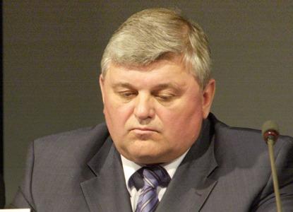 Прокуратура требует изъять у экс-главы Клинского района имущество на 4 млрд рублей