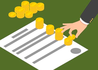 Лишняя пенсия: отнимут ли в суде выплаченное по ошибке