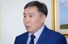Бывший вице-премьер Калмыкии получил восемь лет за хищение субсидий / Петр Ланцанов. Фото: youtube.com