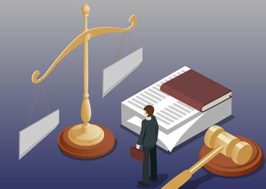 Регуляторная гильотина: как проходит надзорная реформа