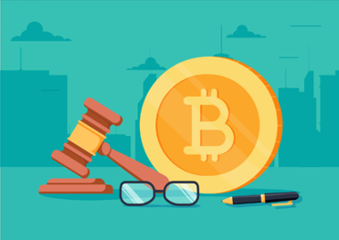 Финансовые услуги: какую защиту получат потребители