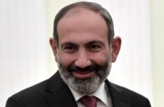 Никол Пашинян призвал блокировать суды Армении / Никол Пашинян. Фото: wikipedia.org