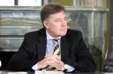 Глава Совета судей объяснил, как суды будут развивать диалог со СМИ