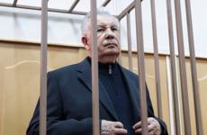 Экс-полпреду президента Ишаеву продлили домашний арест / Виктор Ишаев. Фото: Сергей Бобылев/ТАСС