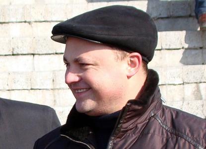 Генпрокуратура подготовила иск к экс-мэру Владивостока на 3,2 млрд рублей