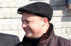 Генпрокуратура подготовила иск к экс-мэру Владивостока на 3,2 млрд рублей / Игорь Пушкарёв. Фото: wikipedia.org