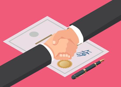 Мировое соглашение в банкротстве: заключаем правильно
