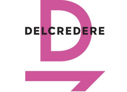 Коллегия адвокатов Delcredere запустила Телеграм-канал по цифровому праву