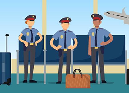 В Верховном суде поспорили о заграничном отдыхе полицейских
