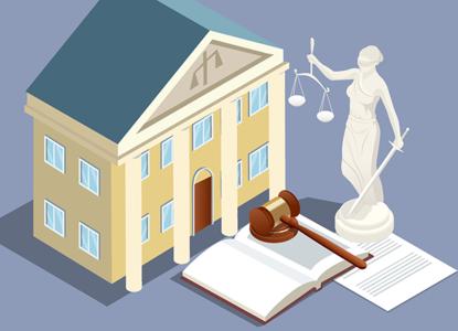 Судьи ВС рассказали, как будут работать новые уголовные кассации
