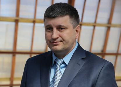 Министра лесного комплекса Иркутской области задержали в Шереметьево