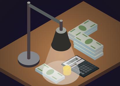 Пленум ВС растянул срок давности по налоговым преступлениям