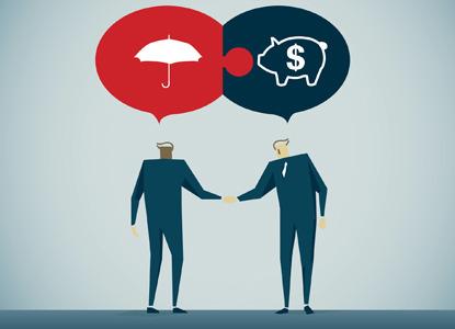 Страховка к кредиту: ВС обобщил практику споров банков с гражданами