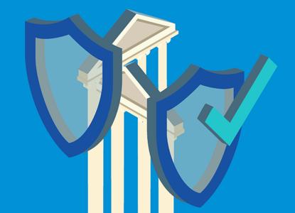 Громкие лозунги: юристы о новой «межведомственной» защите бизнеса