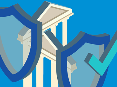 потребительские кредиты выданные сбербанком за 2020 2020