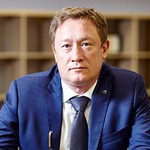 Обеспечительные меры в российском арбитраже: к каким запросам сторон не готовы арбитры?