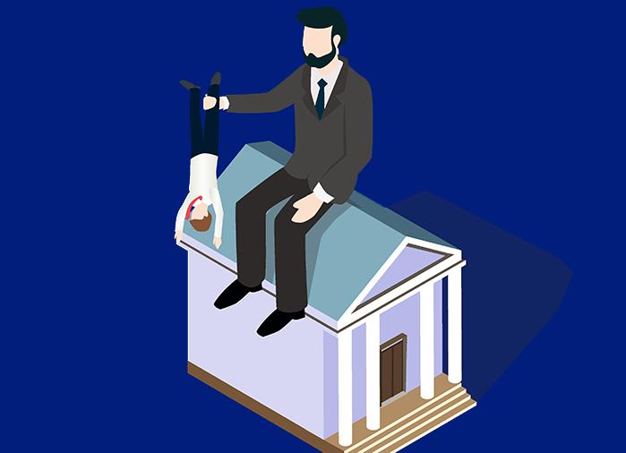 как банки продают кредитные долги кредит на авто санкт-петербург