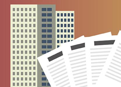 Как новый закон защитит от кражи квартир с ЭЦП