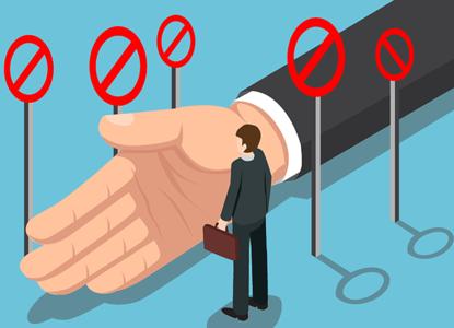 Четкие условия скидок на штрафы и процедурные вопросы: что нужно новому КоАП