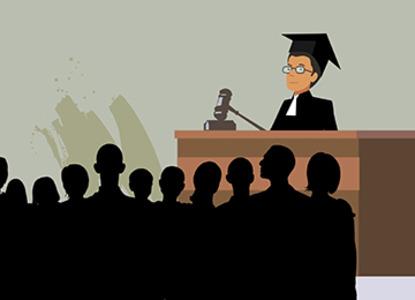 Судьи рассказали, как ускорить гражданский процесс