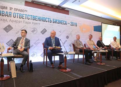 Предпринимателям надо объединяться, а УК изменять: как защитить бизнес в России
