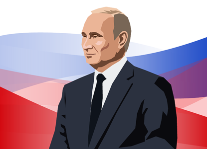 Третье обращение Путина: главное для бизнеса