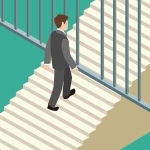 Уголовная ответственность предпринимателя: тренды и пути решения