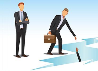 Картели, удобные торги и реформа УК: какие задачи сейчас решает ФАС