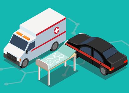 Состав для врача: как отличить убийство от ошибки медика