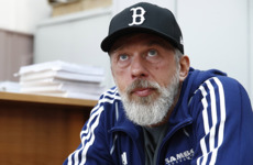 Владелец сети ресторанов «Тарас Бульба» объявлен в международный розыск / Юрий Беловайн. Фото: Артем Геодакян/ТАСС