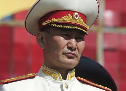 «Коммерсант» узнал, почему экс-главе волгоградского СКР вменяют теракт