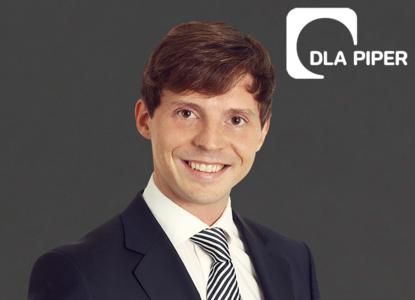 DLA Piper усиливает корпоративную и финансовую практики