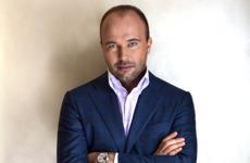 Основатель ГК «Новый поток» задержан по заявлению Сбербанка / Дмитрий Мазуров. Фото: wikipedia.org