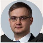 Верховный суд разрешил банку не выдать наличные из-за подозрительных операций