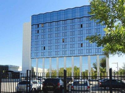 11-й арбитражный апелляционный суд